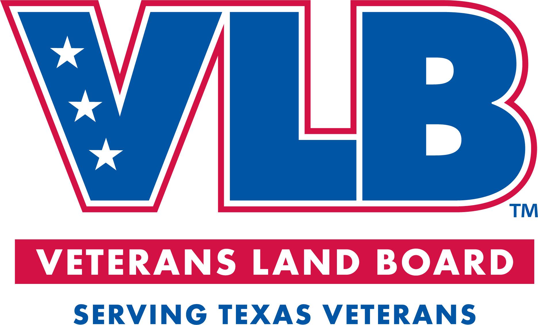 VLB_Logo_2015